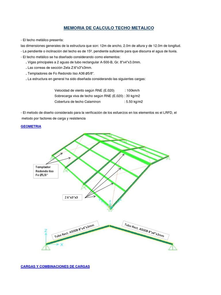 Moderno Estructura De La Uña Ilustración - Ideas Para Esmaltes ...