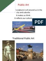 public art 2014 year 8 smaller file size