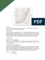 3.-Preparacion Mecanica_apuntes (1)