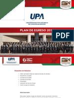 Plan Egreso2014