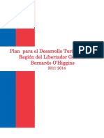 Plan-de-Turismo-de-O´higgins