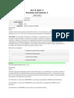 Act 9 Quiz 2 corregido.pdf