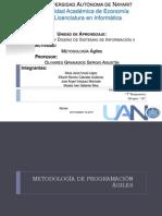 metodologiasagiles-110923140159-phpapp02