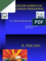 Clase01 - Composicion Mariscos.pptx