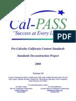 9fd81295-f9ff-4fe2-948f-e015c814d93f.pdf california