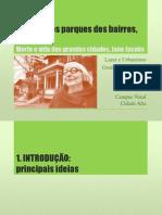 23 aula - usos dos parques dos bairros.pdf