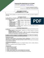 Reglamento_Tecnico09-05-2005