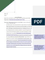 levan jacob annotatedbibliography 1