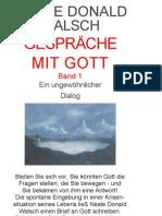 Die Blume Des Lebens .pdf