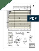 PLANO AR-FITZCARRALD (B1-ADMINISTRACION)-DETALLE  TECHOModel.pdf