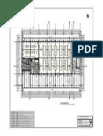 PLANO AR-FITZCARRALD (B1-ADMINISTRACION) PLANTA -Model.pdf