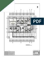 PLANO AR-FITZCARRALD (B1-ADMINISTRACION)PLANTA 2do-Model.pdf