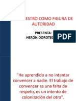 ESCUELA_AUTORIDAD.pptx