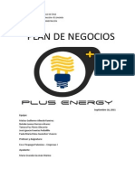 [Pdn Oficial] Plus Energy!