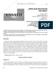 Para_que_educar_en_valores[1].pdf