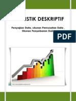 Modul 3 Statistik Deskriptif EDISI 2
