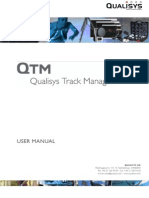 QTM user manual_2.9