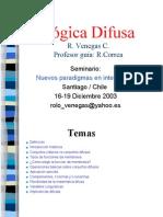 PresentacionLgicaDifusaRVenegas Fin