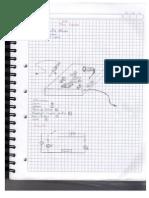 Alcoser_Jhofre_Electronica_CIERCOM_dibujo Artistico Del Porta Cautin y Su Grafico de Circuito