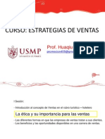 UNIDAD I - SESIÓN 2 - ESTRATEGIAS VENTAS - USMP.pdf