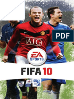 Fifa10pcman(Uk)
