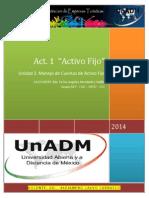 CAD_U2_A1_MAHP_Rev.docx
