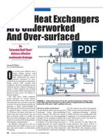 Che 0411 Steam Heat Exchangers Are Underworked Copy
