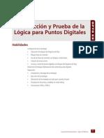 04_DigitalControl (Contruccion de Puntos Prueba)