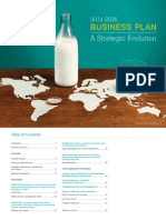 USDEC 2014-16 Business Plan Shortened - Compressed