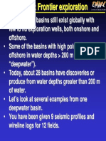 AAPG Weimer_Ex. 2_Lecture Slides New