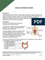 Esteatosis y Esteatohepatitis No Alcohólica5
