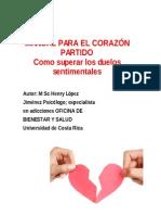 Manual_ Corazn_partido I FASE