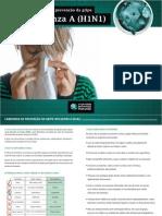 folder_influenza_a_h1n1