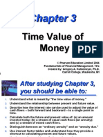 0273685988_ch03 time value and money