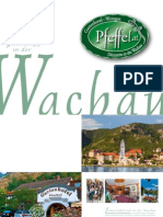Gar Ten Hotel Weingut Pfeffel Folder Web 02