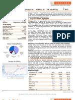 Final Deepak Fertilizers Petrochemicals Ltd