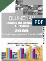 Blumenau_2009