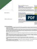 portfolio section