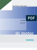 1gh5-en.pdf