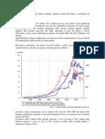Struttura Finanziaria Delle Imprese Italiane 27 02 2014
