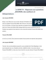 interview-sur-rmc-et-bfm-tv-reponses-aux-questions-de-jean-jacques-bourdin-des-auditeurs-et-telespectateurs.pdf