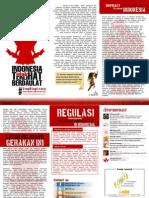 Leaflet Semnas Biopiracy