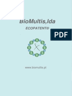 Eco Patent Ept
