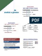 Studiul_genelor_2011.pdf