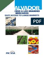 Guia 2012 Sector Agroindustria BajaRes