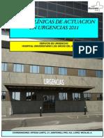 guiasclinicasdeurgenciashospitaldelmarmenor.pdf