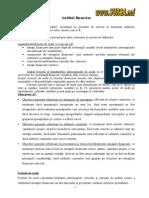 Auditul_financiar