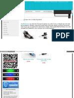 Www Pointeurlasers Com Laser Pistolet HTML