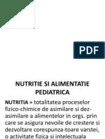 Masterat Nutritia Copilului Sanatos (1)