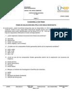 rcnbw2e.pdf